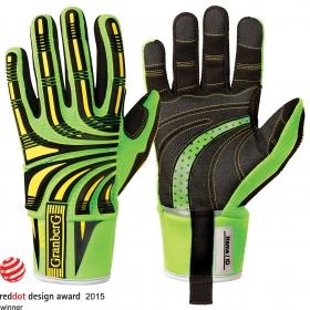 Granberg 9001 rukavice