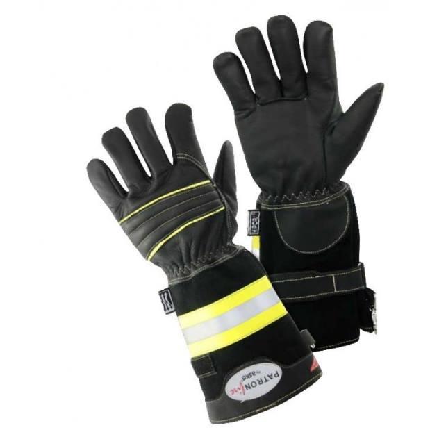 PATRON FIRE vatrogasne rukavice